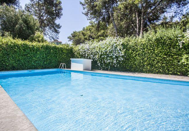 Appartement à Cascais - Ereira with Pool in Cascais