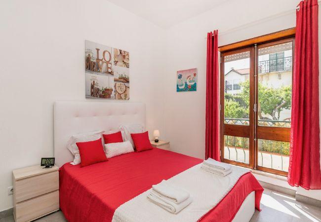 Appartement à Estoril - Flores Apartment