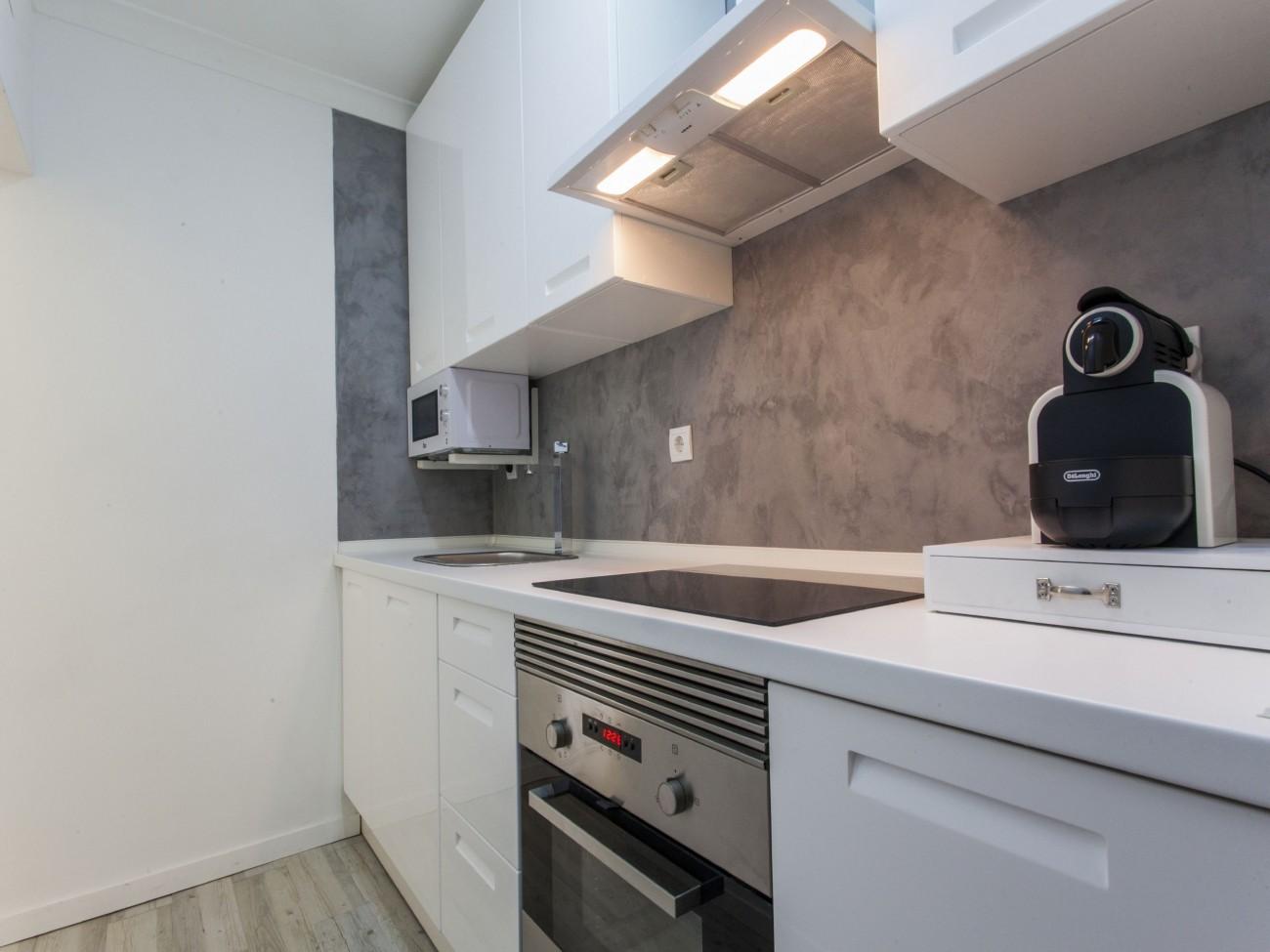 Apartamentos Em Cascais Po O Novo Glamour 2