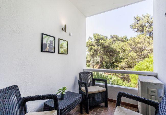 Apartamento em Cascais - Ereira with Pool in Cascais
