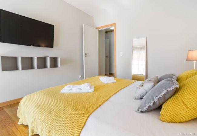 Apartamento em Cascais - Cascais Park