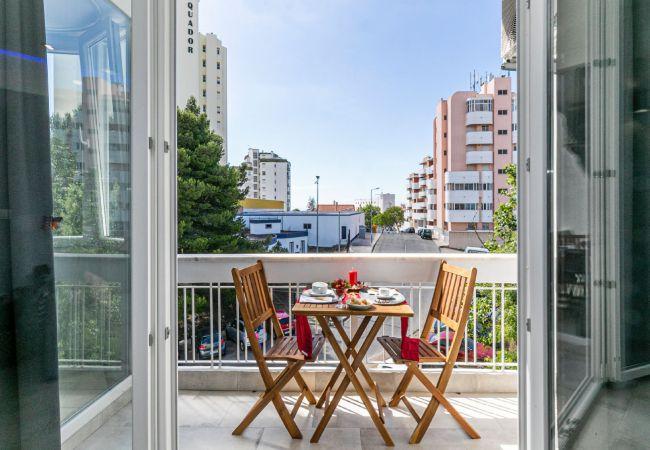 Apartamento em Cascais - HAppy House