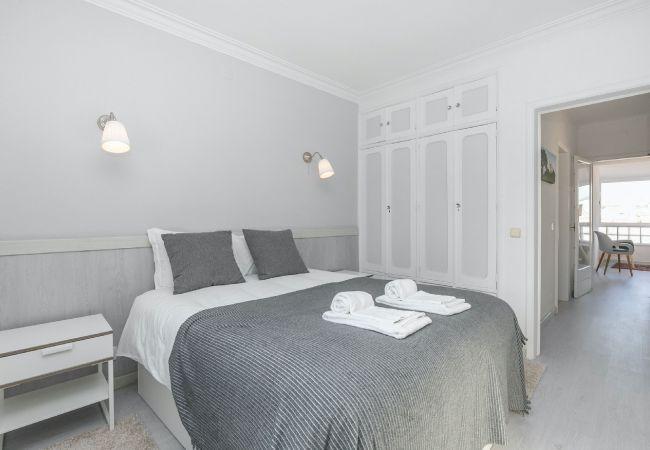 Apartamento em Cascais - Bright Valadim Apartment