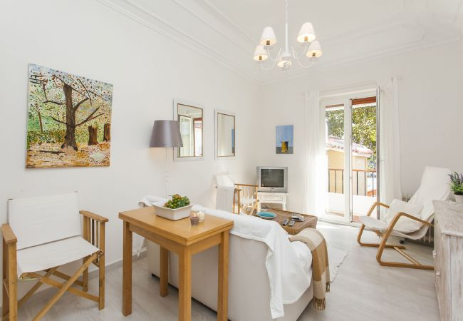 Apartment in Cascais - Beco Torto 4