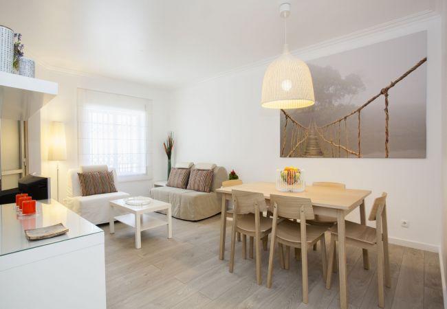 Apartment in Cascais - Poço Novo Splendid
