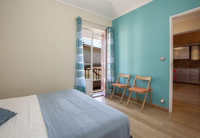 Apartment in Cascais - Cascais Over The Bay Apartment