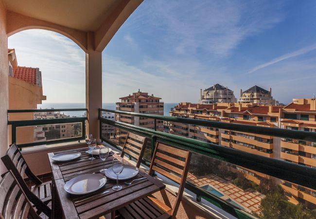 Apartment in Cascais - Rosa dos Ventos