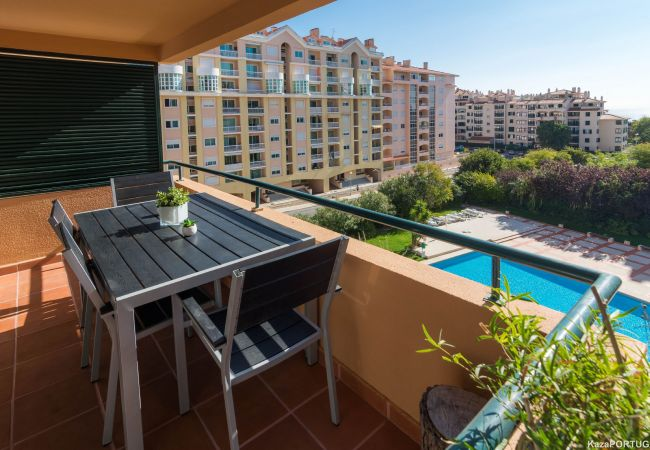 Apartment in Cascais - Cascais Park