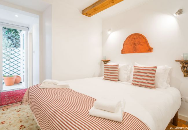 Apartment in Lisboa cidade - Cosy Olival