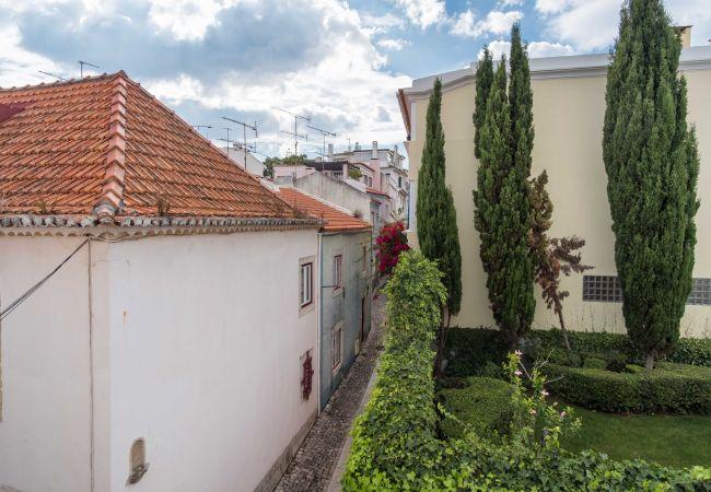 House in Cascais - Casa Navegantes