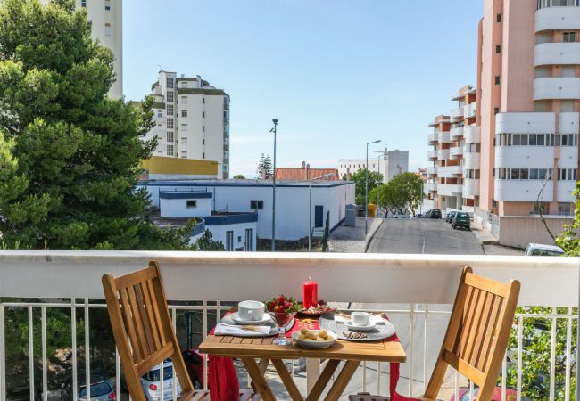 Apartment in Cascais - HAppy House